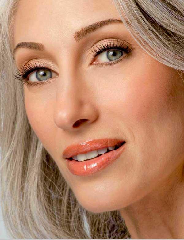 Makeup Trends 2020 Trending Makeup Looks